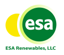ESA Renewables, LLC