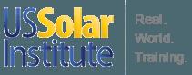 US Solar Institute