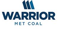 Warrior Met Coal, Inc