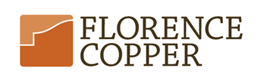 Florence Copper Inc.