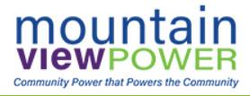 Mountain View Power