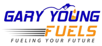Gary Young Fuels