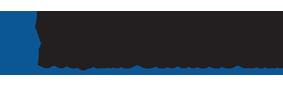 Vancouver Island Propane Services Ltd