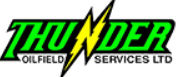 Thunder Oilfield Services