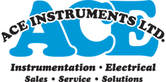 Ace Instruments Ltd