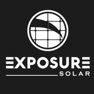 Exposure Solar