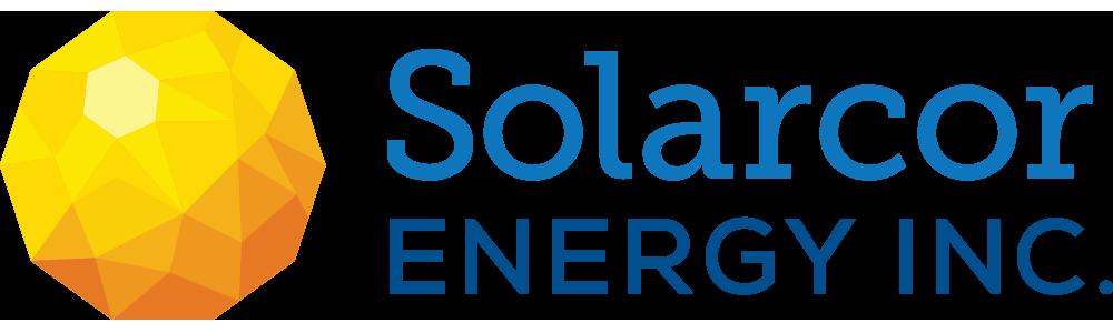 Solarcor Energy