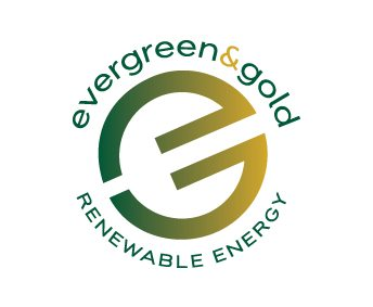 Evergreen & Gold Renewable Energy