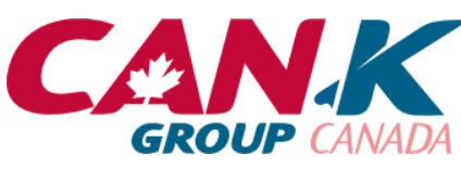 Can-K Process & Mining Equipment Ltd