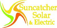 Suncatcher Solar Ltd