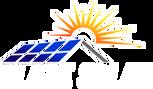 Blaze Solar & Electric