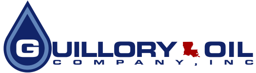 Guillory Oil Co Inc