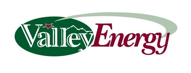 Valley Energy - Commercial Fueling