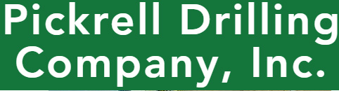 Pickrell Drilling Company