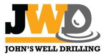 Johns Well Drilling, Inc