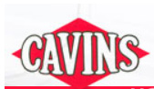 Cavins Corporation Oil Field Services
