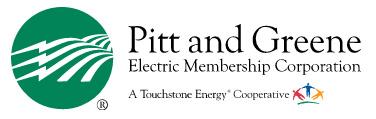 Pitt & Greene Electric Corporation