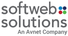 Softweb Solutions Inc, An Avnet Company