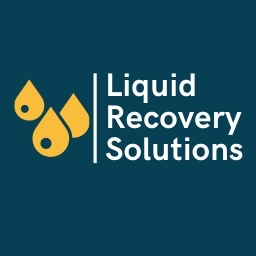 Liquid Recovery Solutions