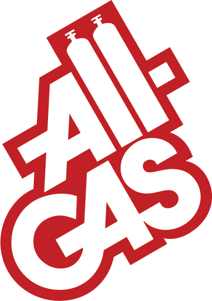 ALL-GAS