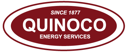Quinoco Inc