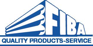 Fiba Technologies Inc