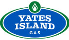 Yates Island Gas, Inc