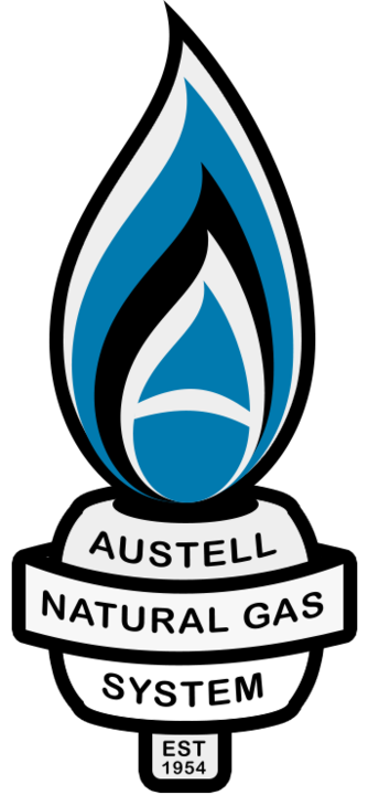 Austell Natural Gas Systems