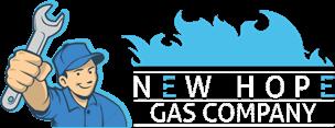 New Hope Gas Company