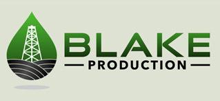 Blake Production