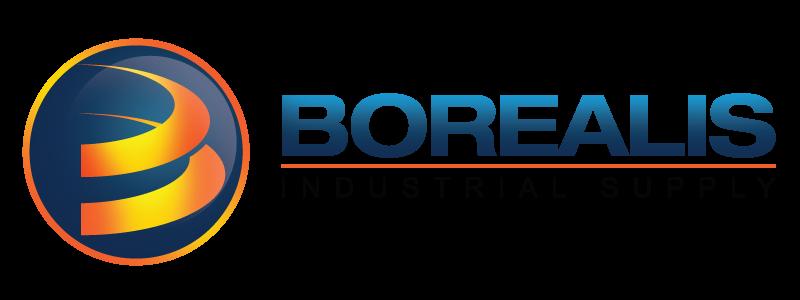 Borealis Industrial Supply Ltd