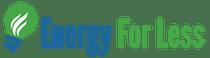 Energy For Less Ltd