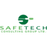 SafeTech Consulting Group Ltd.