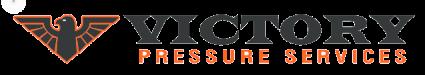 Victory Pressure Services Inc