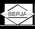 Berja Meter & Controls Ltd