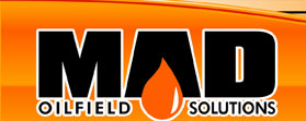 MAD Oilfield Solutions