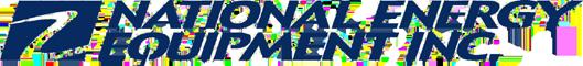 National Energy Equipment Inc