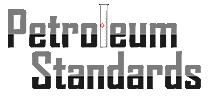 Petroleum Standards LLC