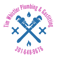 Tim Whistler Plumbing and Gas Fitting