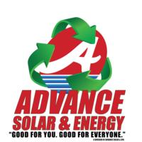 Advance Solar And Energy
