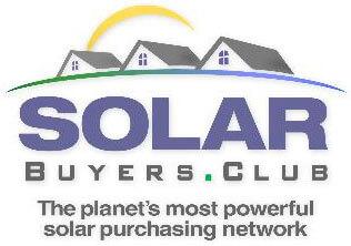 Solar Buyers Club LLC