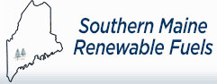 Southern Maine Renewable Fuels