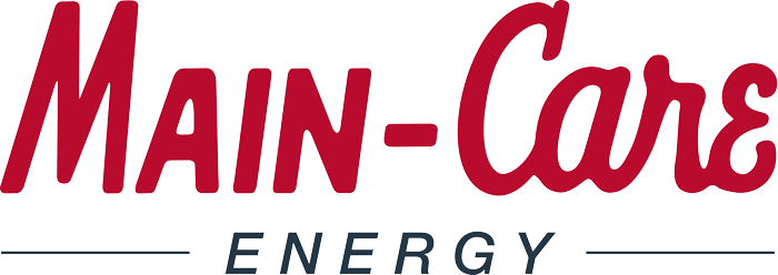 Main-Care Energy