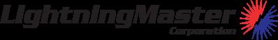 Lightning Master Corporation