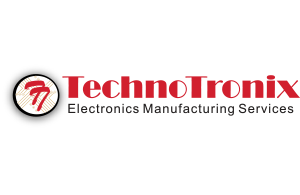 Technotronix Inc