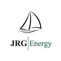 JRG Energy