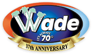 Wade Heating & Cooling, Inc