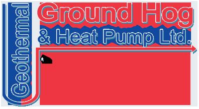 Ground Hog Geothermal & Heat Pump Ltd.