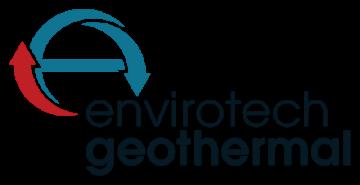 Envirotech Geothermal Ltd