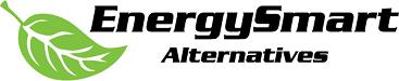 EnergySmart Alternatives, LLC